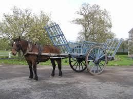 hay-cart